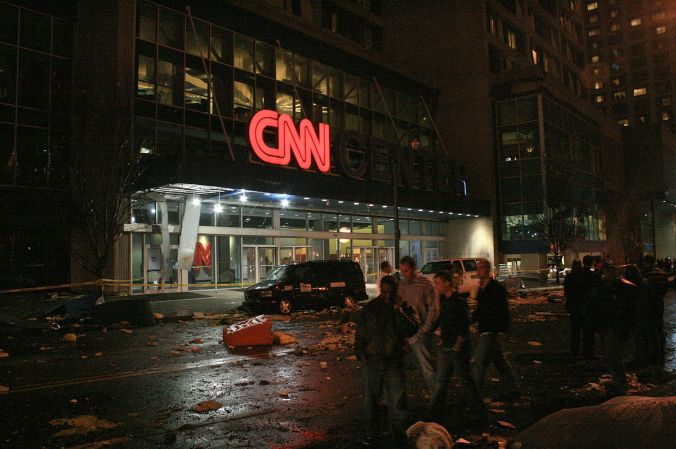1200px-2008-03-14_CNN_Center_tornado_damage