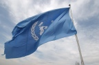 The UN and the End of a Road Paved with Good Intentions [part 2]