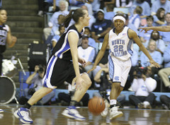 Transgenderism and The Death of Women's Sports, Part 2