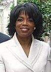 103px-Oprah_closeup