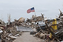 218px-Tornado_aftermath_can_be_seen_in_Moore,_Okla.,_May_28,_2013_130528-Z-TK779-007