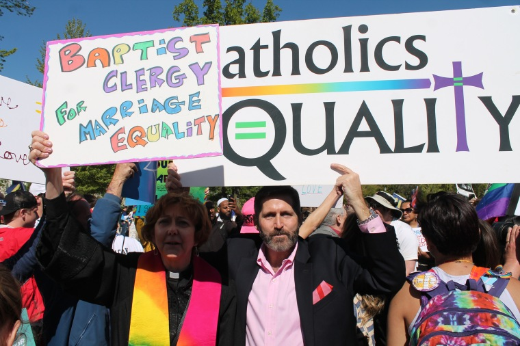 Leftism and the Modern Church: A Diabolical Alliance - Part 3