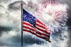 America's Independence Day Inheritance