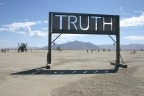 The Necessity of Truth Today