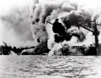 What If Pearl Harbor Had Not Been Attacked?