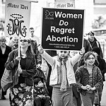 Legalized Infanticide