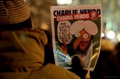Islamofascism