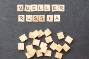 Mueller and Impeachment