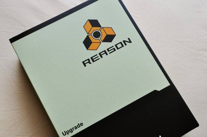 reason, emotion