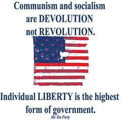 Leftism, Socialism