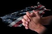 Thanksgiving Day, prayer