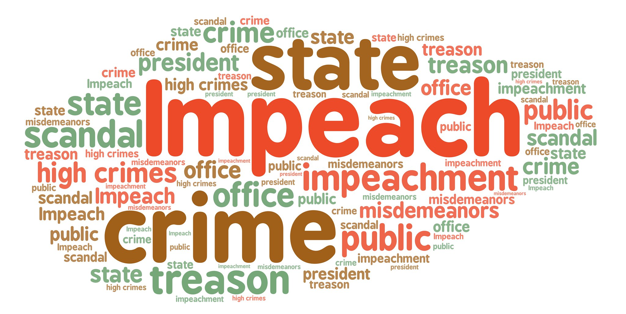 Impeachment trial
