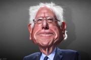 Bernie Sanders, Democratic Socialism